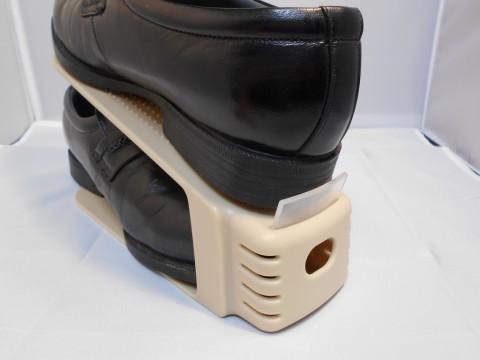 靴ホルダー