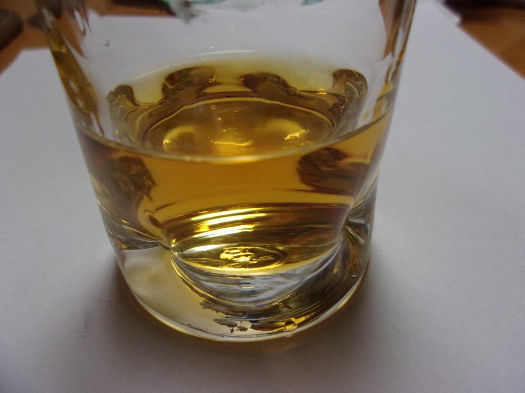 千円台の安くて美味しいウイスキー