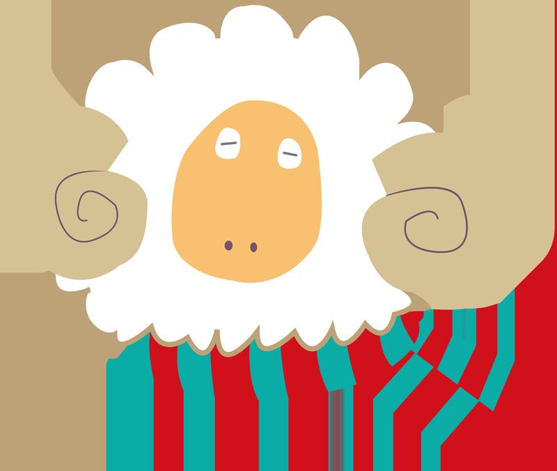羊肉(マトン・ラム)の激安通販