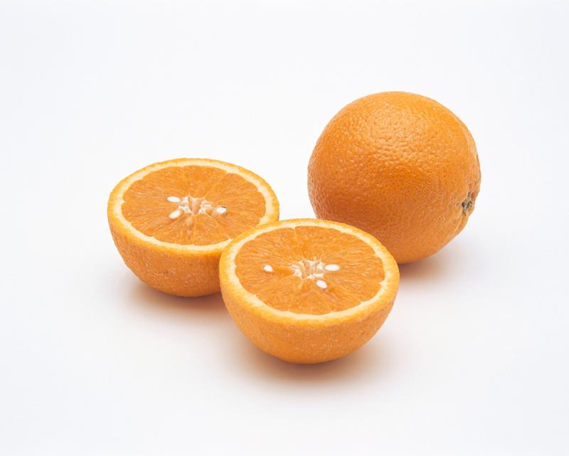 オレンジの激安通販