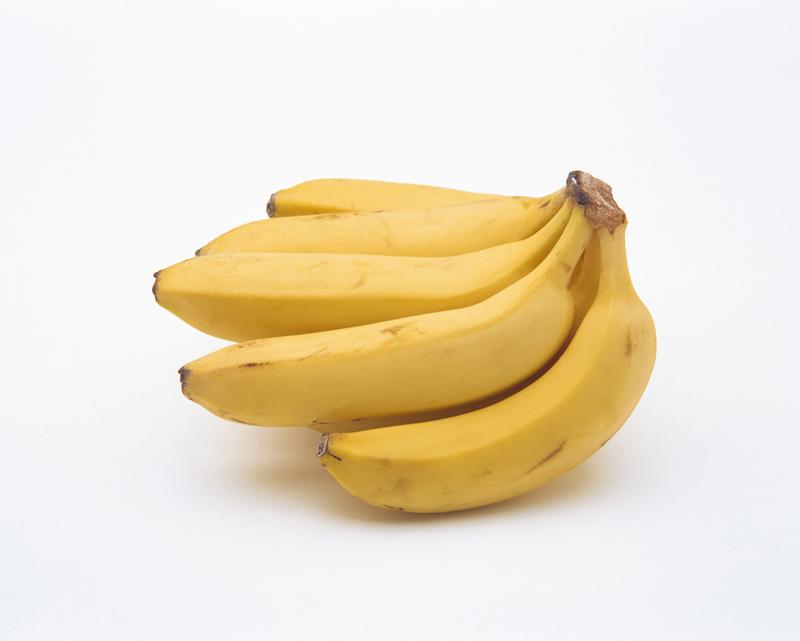 バナナの激安通販