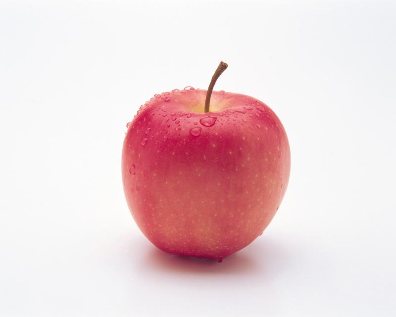 りんごの激安通販