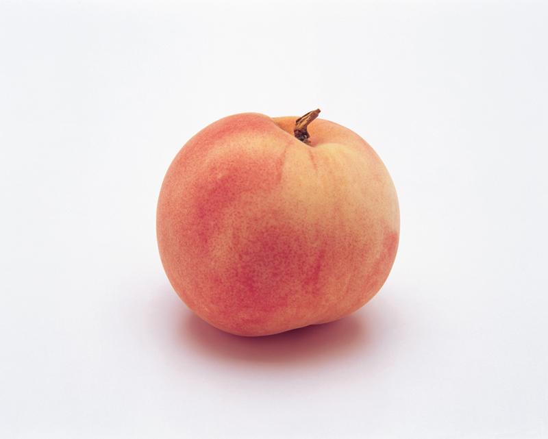 桃の激安通販
