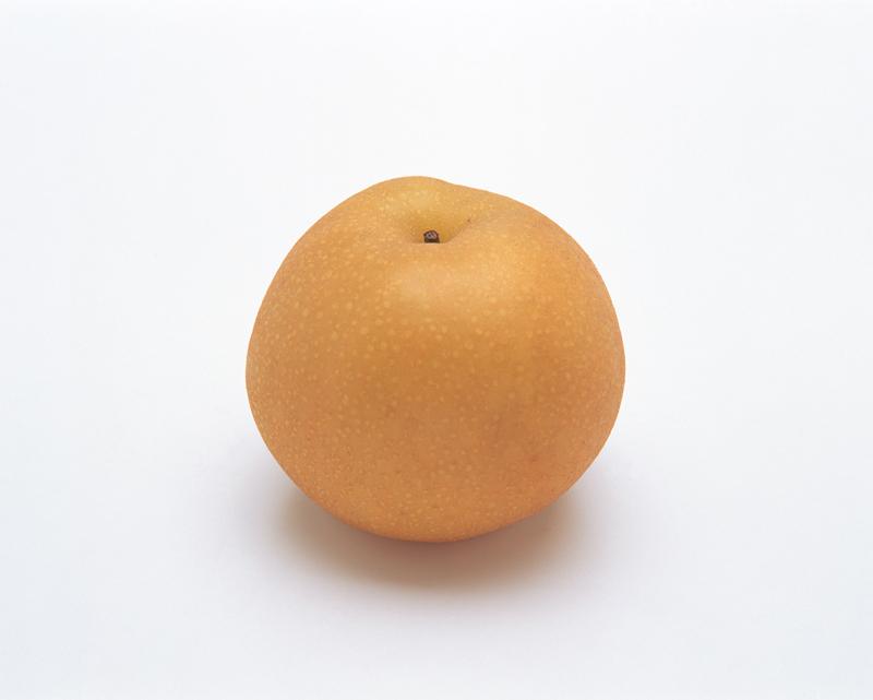 和梨の激安通販