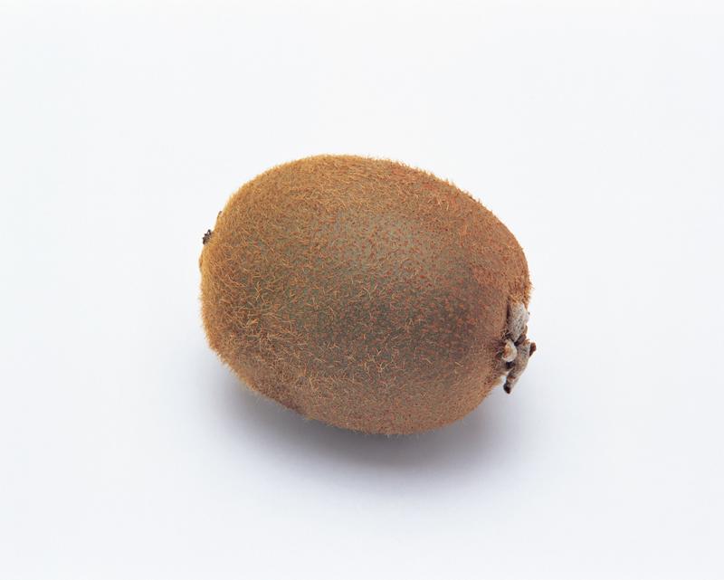 キウイフルーツの激安通販