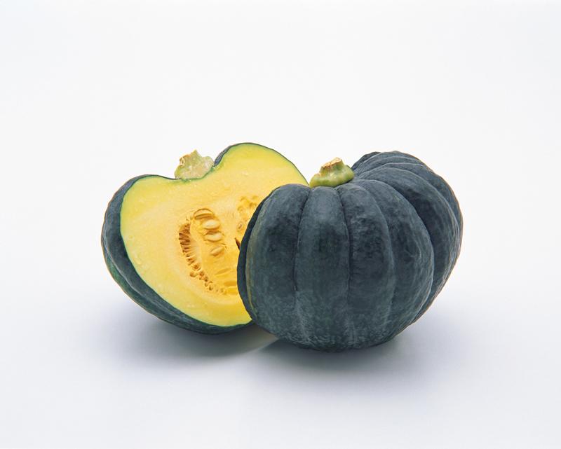 かぼちゃの激安通販