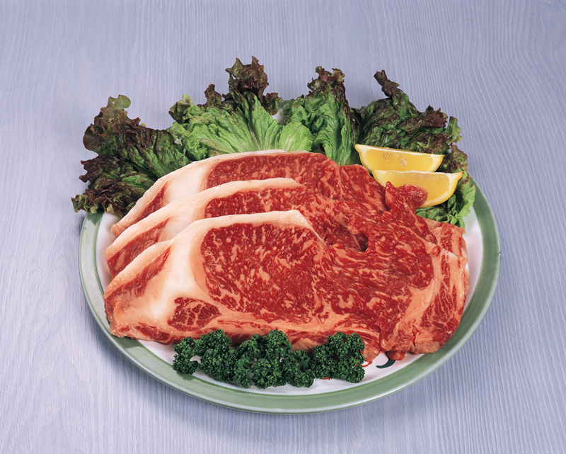 牛肉(ビーフ)の激安通販