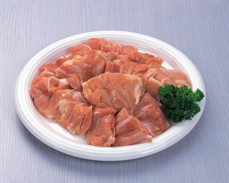 鶏肉(チキン)の激安通販