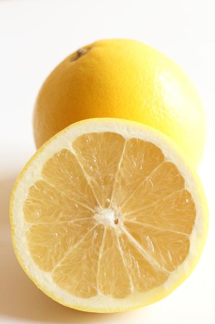 グレープフルーツの激安通販