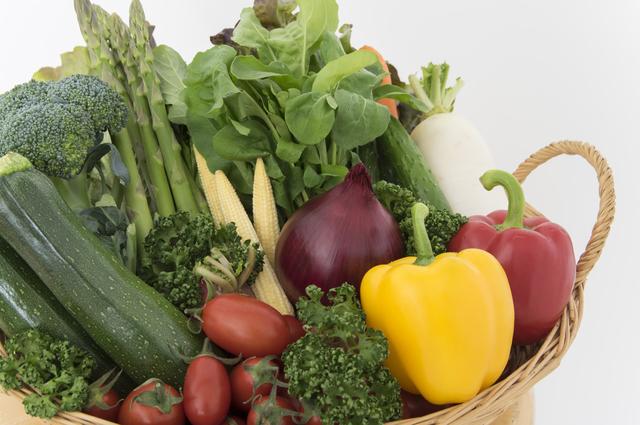 野菜セットの激安通販