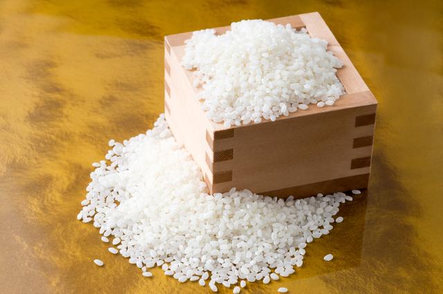 米の激安通販