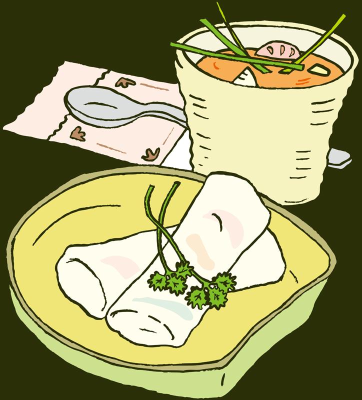 インスタント麺の激安通販