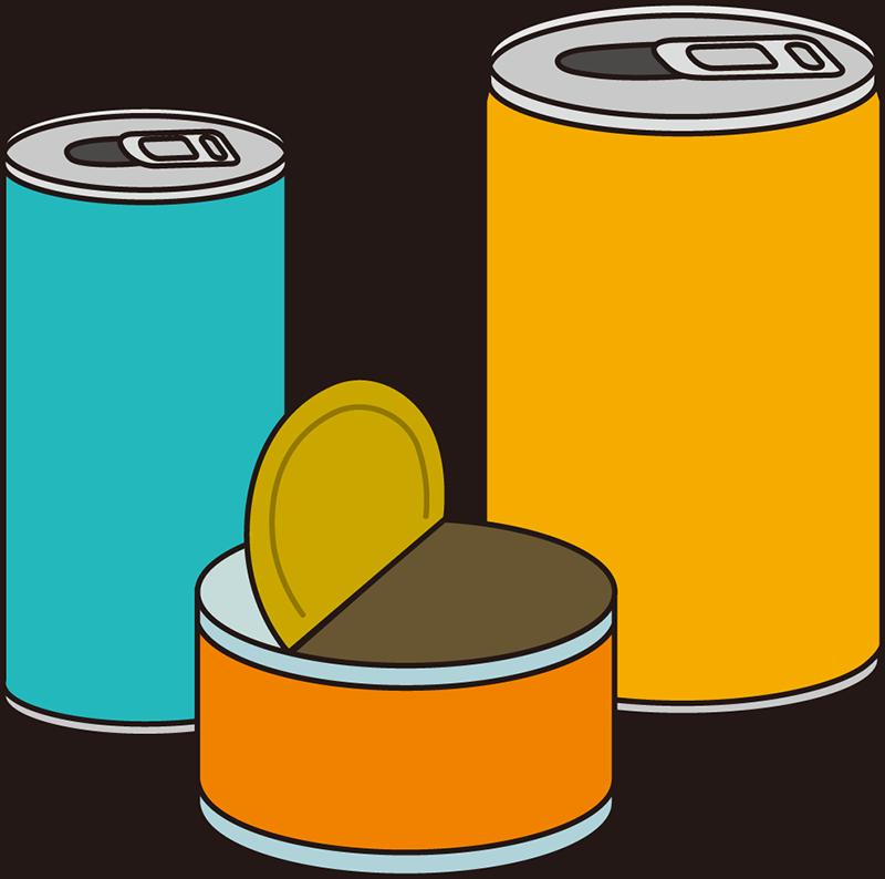 フルーツの缶詰の激安通販