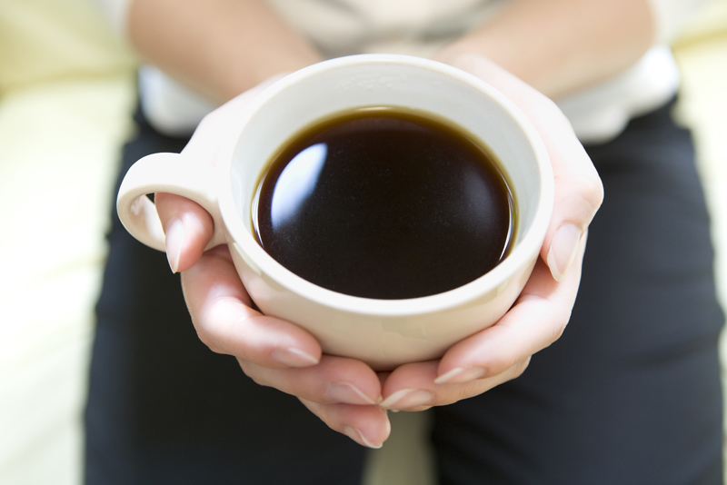 無糖コーヒーの激安通販