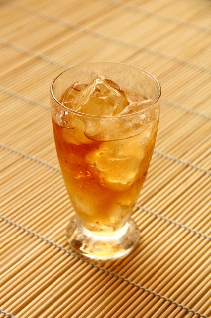 紅茶の激安通販