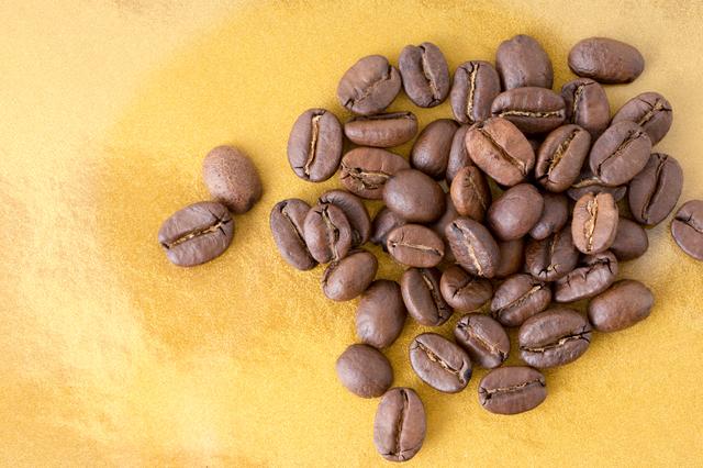 レギュラーコーヒーの激安通販