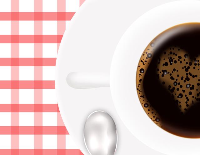 加糖コーヒーの激安通販