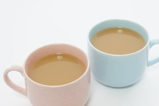 コーヒーの激安通販