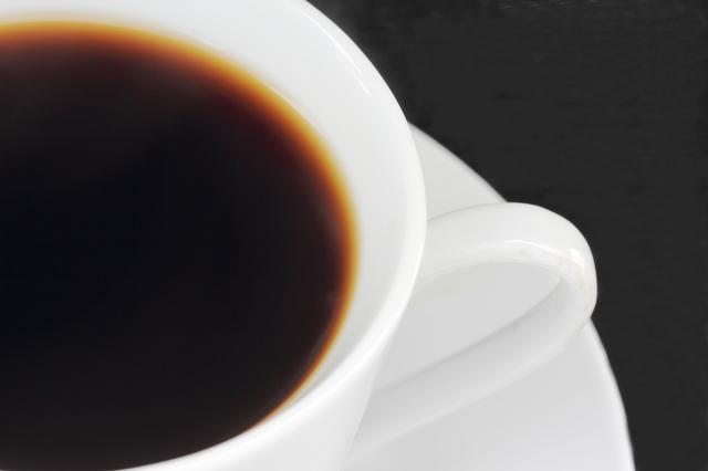 微糖コーヒーの激安通販