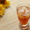 中国茶茶葉の激安通販