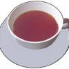 紅茶茶葉の激安通販
