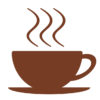 ハーブティー茶葉の激安通販