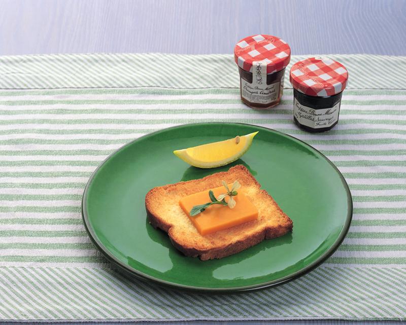 和風食材の缶詰の激安通販