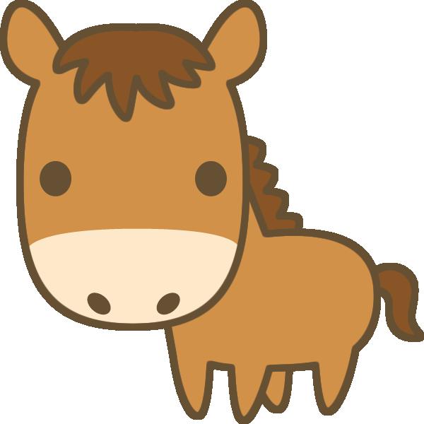 馬肉の激安通販