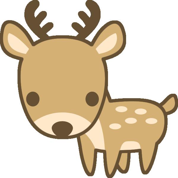 鹿肉の激安通販