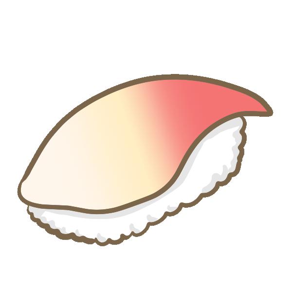 ほっき貝の激安通販
