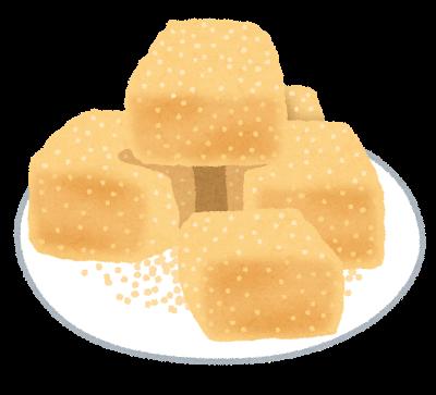 わらび餅の激安通販